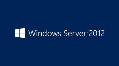 Windows Server 2012 Deneme Süresi 1080 Gün